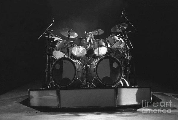 1-neal-peart-rush-concert-photos.jpg