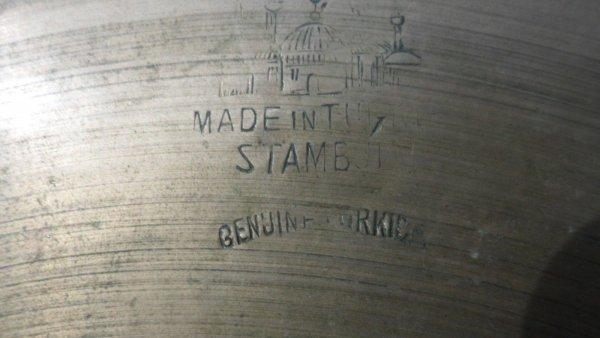 11-300-stambul-stamp.jpg
