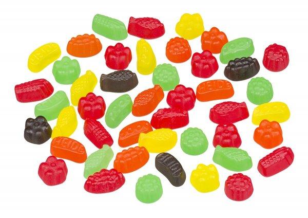 1200px-Ferrara-Candy-Jujyfruits.jpg