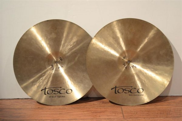 14-hats-sabian-tosco.JPG