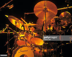 Image result for peter erskine slingerland