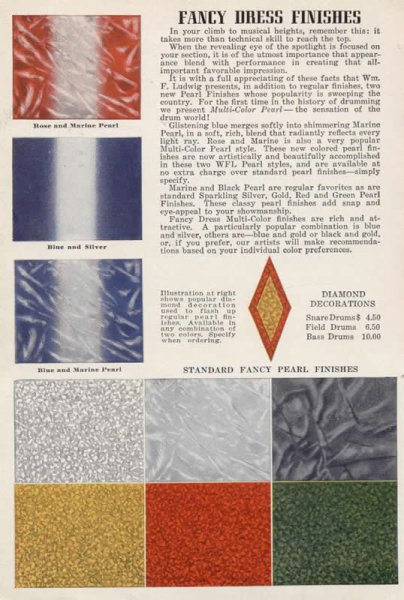 1939_wfl_catalog_swatches.jpg