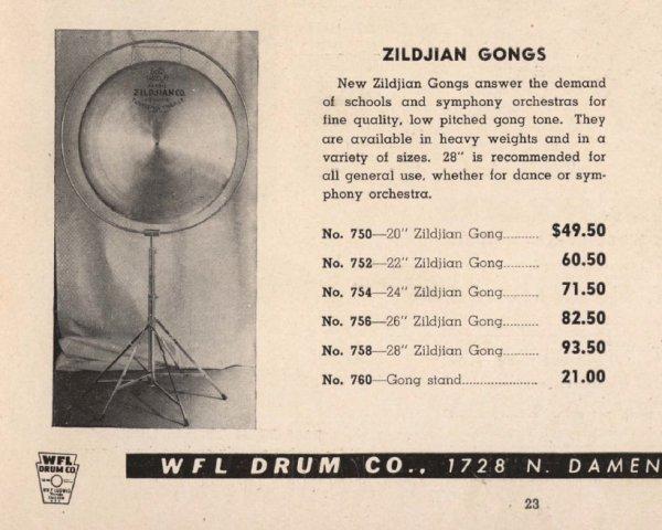 1949-gongs.jpg