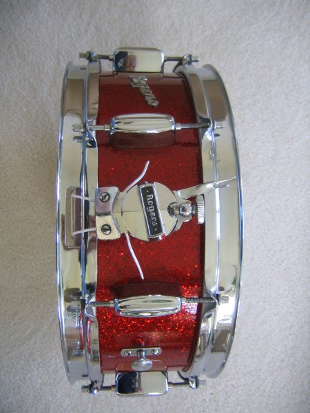 1960 Red Sparkle Holiday.jpg