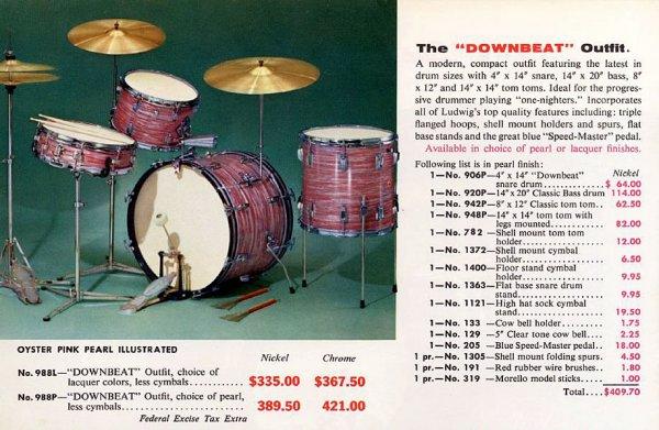 1960_downbeat.jpg