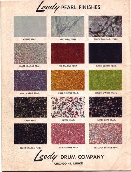 1962_medium.jpg