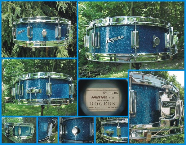 1965 Powertone Collage.jpg