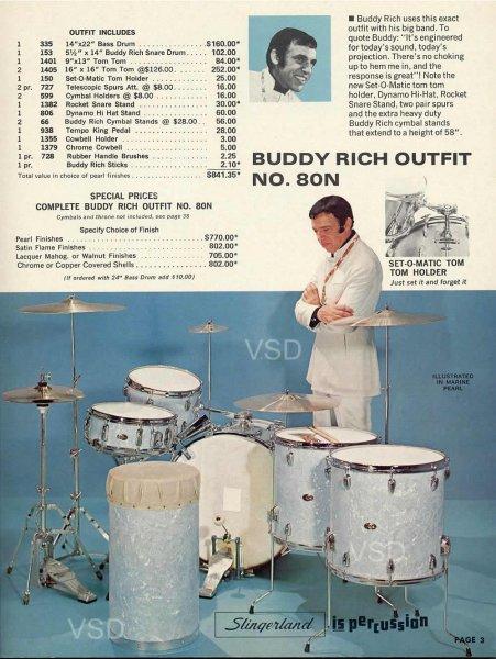 1973-slingerland-drumsets1.jpg