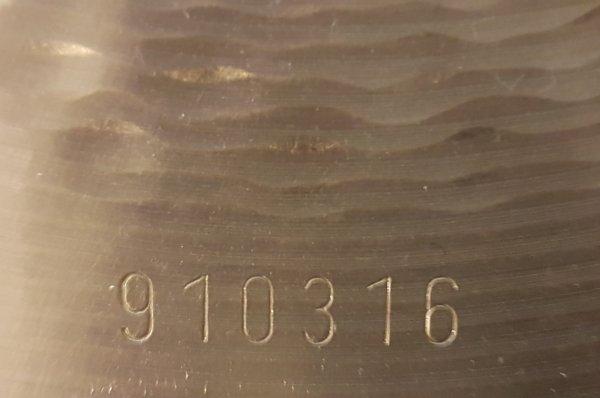 1979 Serial Number.jpg
