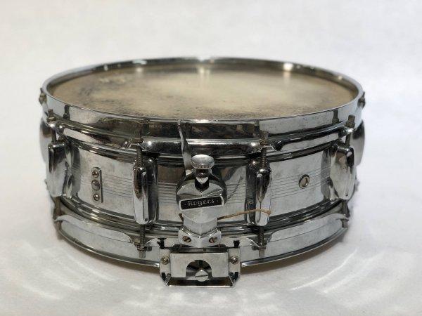 2-gene-krupa-s-dyna-sonic-snare-drum-2000x1500.jpg