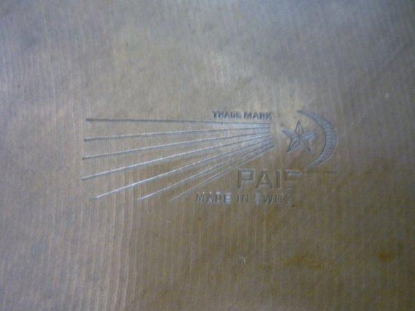20-Paiste-Giant-Beat-Pre-Serial-2067-grams_018.JPG