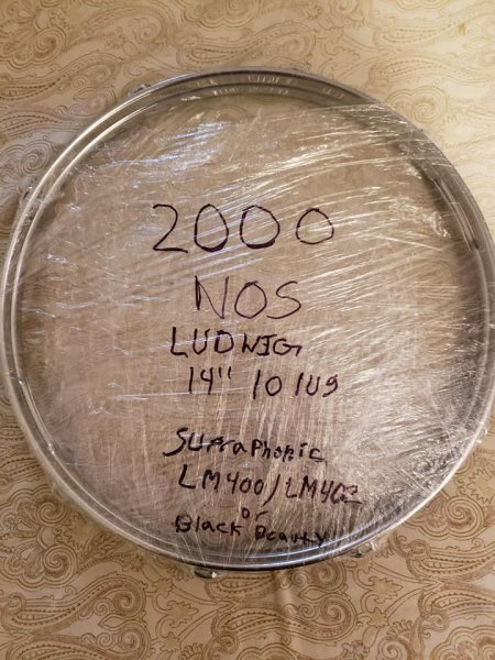 2000 NOS Ludwig.jpg