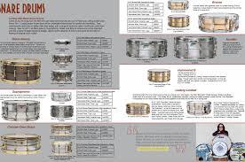 33C5C05C-8A2B-4640-AB75-6B681BBCC093.jpeg