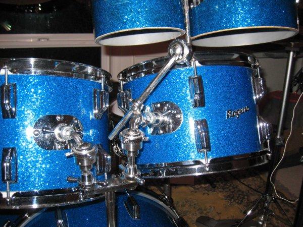 4 bongo Arm Mount.jpg