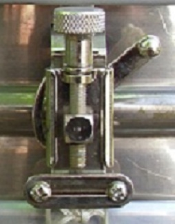 4x15 early ludwig modified strainer.jpg