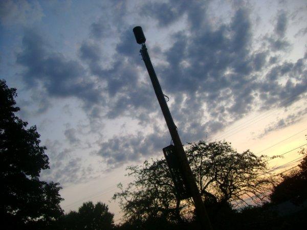 5G in my frontyard 002.JPG