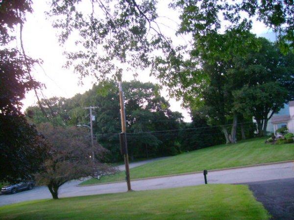 5G in my frontyard 012.JPG