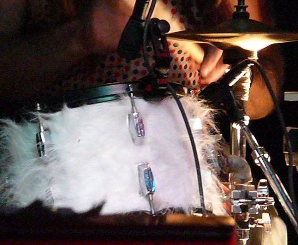 800px-Furry_drums_(2619977005).jpg