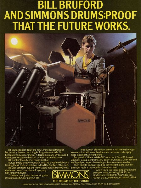 840002_downbeat_billbruford_scottkfish1.jpg
