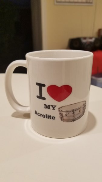 Acrolite Coffee Mug.jpg