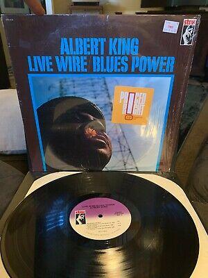 ALBERT-KING-Live-Wire-Blues-Power-IN-SHRINK.jpg