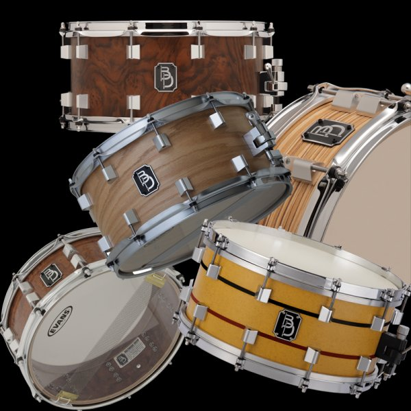 Baltimore-Drum-Multi-4.jpg