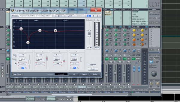 Bass drum EQ.png