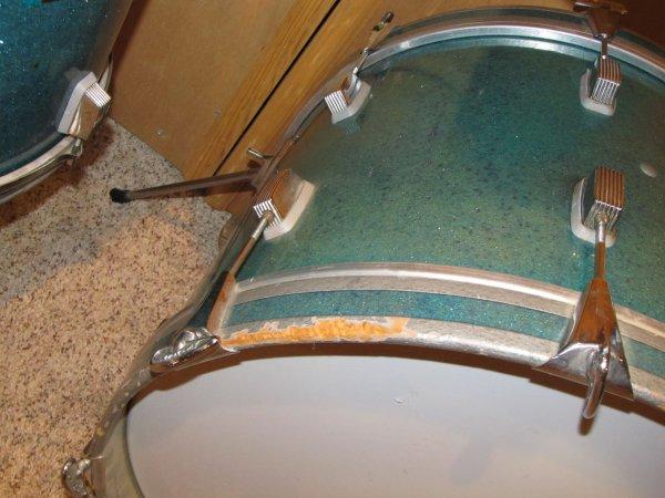 bass hoop chewed up a bit.jpg