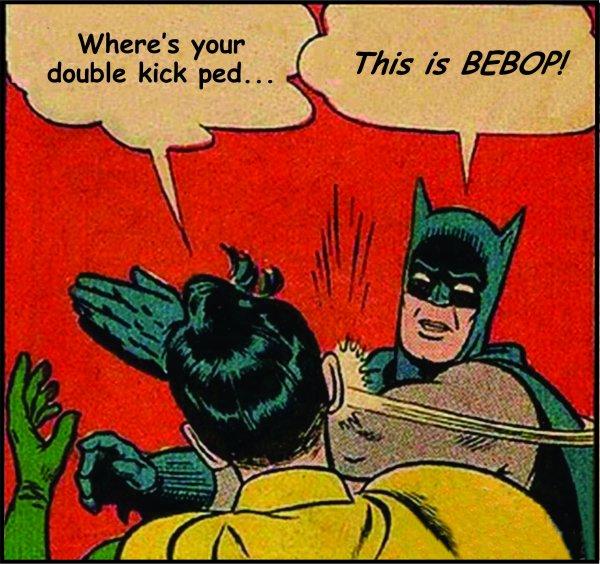 Batman Bebop.jpg