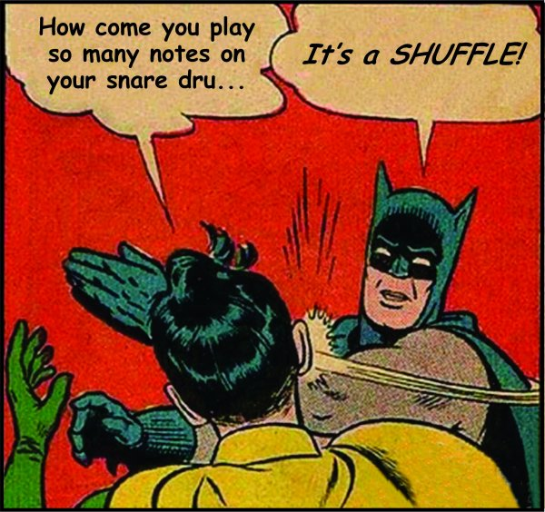 Batman Shuffle.jpg