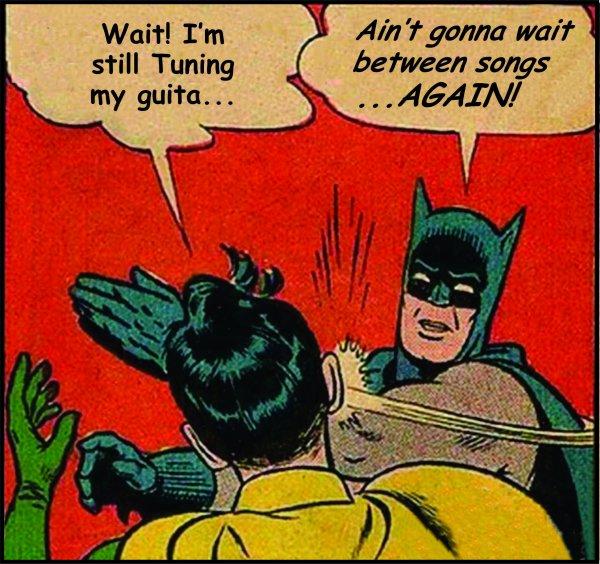 Batman Transition.jpg