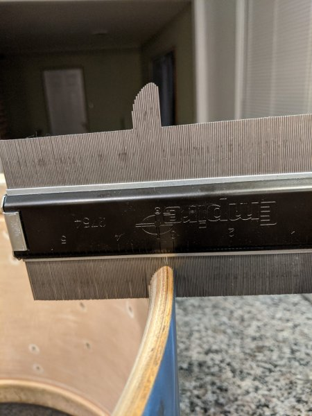 Bearing edge profile.jpg
