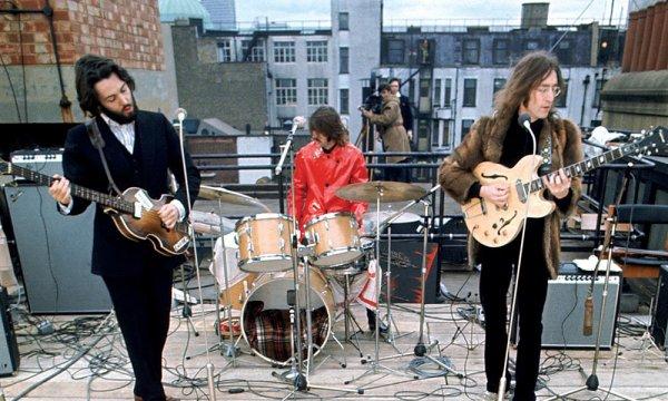 Beatles-Apple-Rooftop-Get-Back-web-optimised-1000.jpg