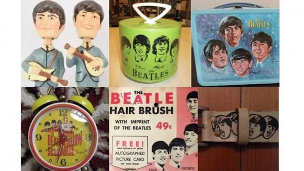 Beatles-Collectibles-HP.jpg