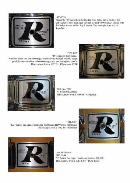 Big R Badges.jpg