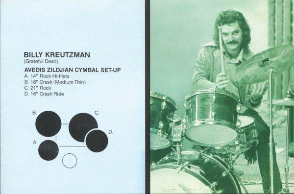 BK drums.jpg