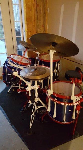 bongo ft rack.jpg