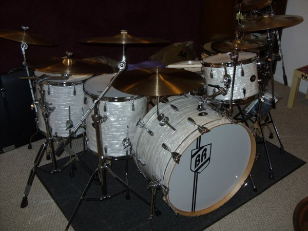 BR Kit in drumroom.jpg