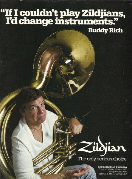 Buddy Rich 1980 Ad.jpg