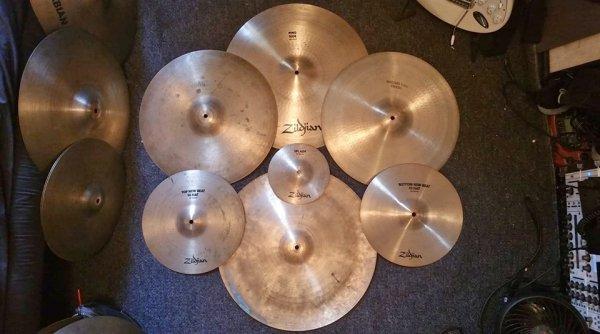 buddy rich cymbals.jpg