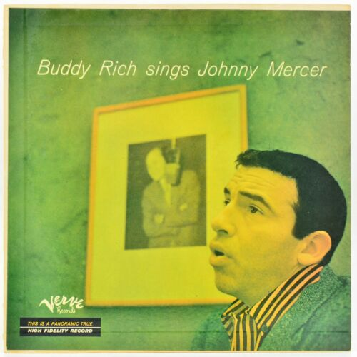 buddy sings 2.jpg