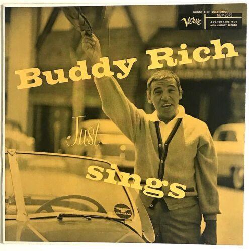 buddy sings.jpg