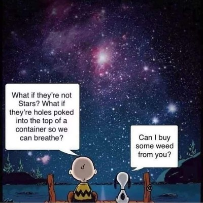 CharlieBrown&Snoopy_Joke.jpg