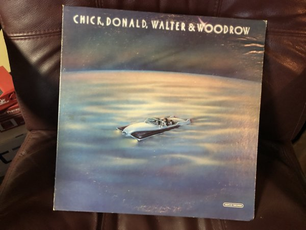 Chick Don Walt and Woodrow 1.jpeg