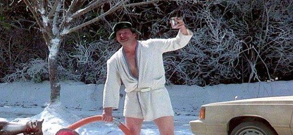 Christmas-Party-Liability-Cousin-Eddie-1.jpg