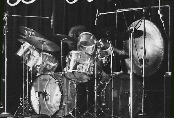 Clear-Drums_Bel-Rae_SM.jpg