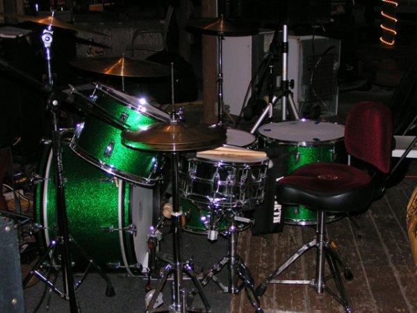 Compressed Green Sparkle 4.JPG