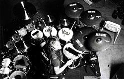 Copeland-01.jpg