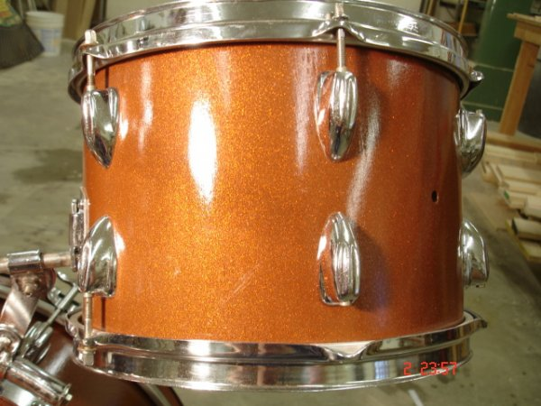 Copper sparkle drums 009.jpg