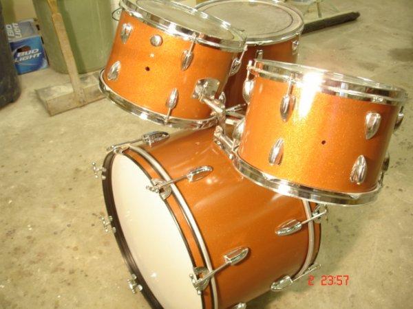 Copper sparkle drums 010.jpg